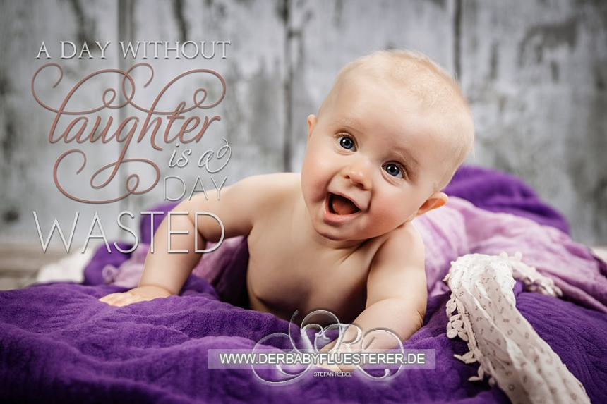 www.derbabyfluesterer.de_babyfotos_wesel_130524_68_text