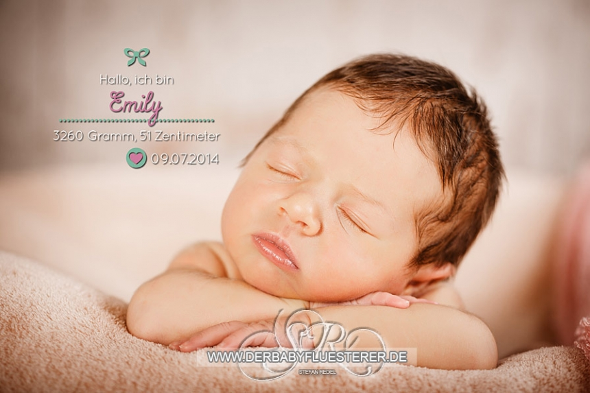 www.derbabyfluesterer.de_babyfotos_140716_020_text
