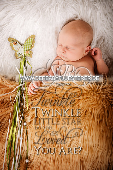 www.derbabyfluesterer.de_babyfotograf_essen_141007_03_text